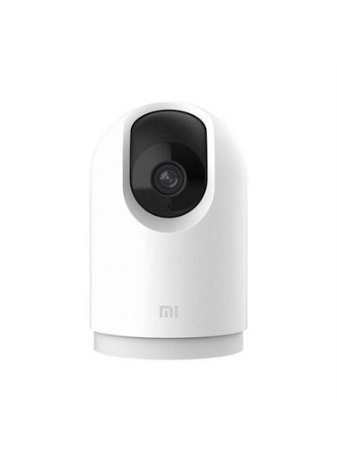 Xiaomi Mi 360º Pro 2K Home Security Kamera  Beyaz